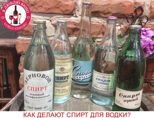 Сорт спирта питьевого в для предельных одноатомных спиртов характерны реакции